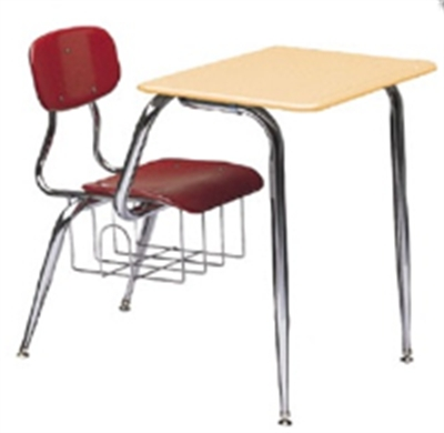 the office leader scholar craft 600 650 series 657 classroom combo
