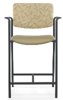 Picture of Stance Achieve SA530, Healthcare Medical Hip Patient Chair