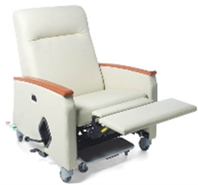 Picture of Stance Oasis SR900-23 Mobile Healthcare Medical Recliner  sc 1 st  The Office Leader & The Office Leader. Stance Oasis SR900-23 Mobile Healthcare ... islam-shia.org