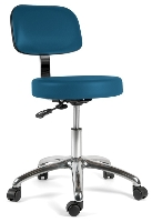 Picture of Stance Bertram S1260, Healthcare Medical Armless Stool