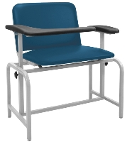 Picture of Stance SPB450, Healthcare Medical Bariatric Phlebotomy