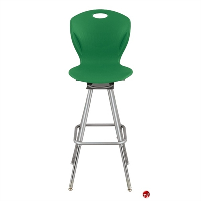 The Office Leader Artco Bell Discover D990 Series D99x