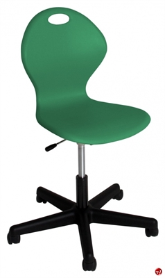The Office Leader Artco Bell Prodigy P Series Ps95