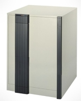Picture of Sentry Safe 1821CN, Record Fire File Cabinet