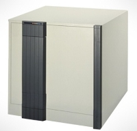 Picture of Sentry Safe 1816CS+, 1 Hour Media Fire Cabinet, 2 Drawers