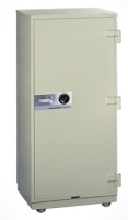 Picture of Sentry Safe 2557CN, Record Fire Safe