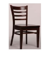 Picture of Valore Essential I - 4150, Armless Dining Wood Chair