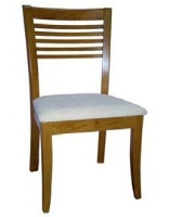 Picture of Valore Essential I - 4170, Armless Dining Wood Chair