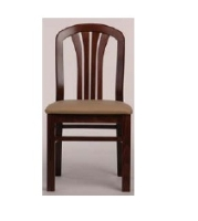 Picture of Valore Essential I - 4220, Guest Side Armless Dining Chair