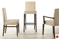 Picture of Capri 1 Contemporary Guest Side Reception Armless Chair