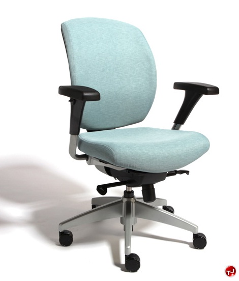 office leader cramer ever heavy duty intensive use office task chair