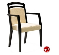 Picture of Aceray 317SU, Contemporary Guest Side Reception Lounge Chair