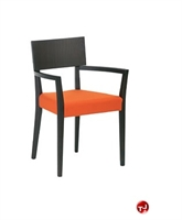 Picture of Aceray 341, Contemporary Guest Side Reception Lounge Chair