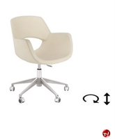 Picture of Aceray 361SWIV, Contemporary Mid Office Conference Chair