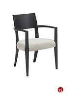 Picture of Aceray 367, Contemporary Guest Side Reception Lounge Arm Chair