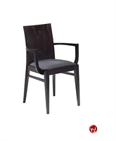 Picture of Aceray 368, Contemporary Guest Side Reception Lounge Arm Chair