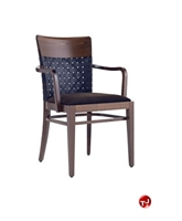 Picture of Aceray 372, Contemporary Guest Side Reception Lounge Arm Chair