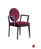 Picture of Aceray 384, Cafeteria Dining Arm Chair