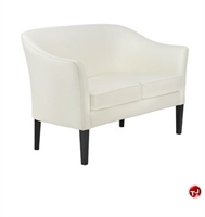 Picture of Aceray DUO, Contemporary Reception Lounge Club Arm Chair