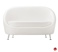Picture of Aceray DUO, Contemporary Reception Lounge Lobby Sofa