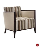 Picture of Aceray Brano , Contemporary Reception Lounge Club Arm Chair