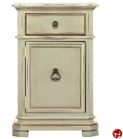 Picture of Stanely Signature Porta Telephone Bedside Table Chest