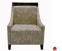 Picture of Austin 4091, Reception Lounge Lobby Club Chair
