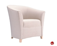 Picture of Carmdl 770, Reception Lounge Lobby Club Chair
