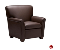 Picture of Bowie 855,  Reception Lounge Lobby Club Chair