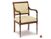 Picture of Fairfield 3510, Guest Side Reception Traditional Arm Chair