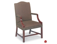 Picture of Fairfield 1092 , Guest Side Reception Traditional Arm Chair