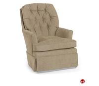 Picture of Fairfield 1123 Reception Lounge Swivel Rocker Sofa Chair