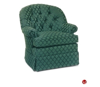 Picture of Fairfield 1156 Reception Lounge Swivel Rocker Sofa Chair
