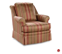 Picture of Fairfield 1413 Reception Lounge Swivel Rocker Sofa Chair
