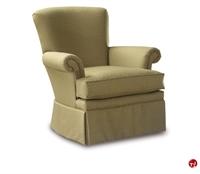 Picture of Fairfield 1427 Reception Lounge Swivel Rocker Sofa Club Chair