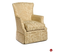 Picture of Fairfield 1445 Reception Lounge Swivel Glider Sofa Club Chair