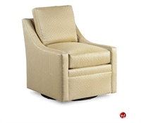 Picture of Fairfield 1184 Reception Lounge Swivel Sofa Club Chair