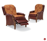 Picture of Fairfield 7003 Guest Reception Living Room Recliner Chair