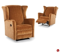 Picture of Fairfield 7056 Guest Reception Living Room Recliner Chair