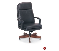 Picture of Fairfield 1023 High Back Office Conference Chair