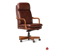 Picture of Fairfield 1033 High Back Office Conference Chair