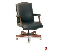 Picture of Fairfield 1049 High Back Office Conference Chair