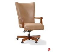 Picture of Fairfield 1061 High Back Office Conference Chair