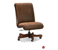 Picture of Fairfield 1069 High Back Office Armless Swivel Chair