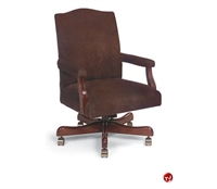 Picture of Fairfield 1070 High Back Office Conference Chair