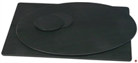 Picture of Dacasso P1006 Leather Deskpad