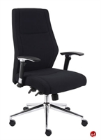 Picture of Boss Aaria B767 High Back Office Task Chair