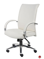 Picture of Boss Aaria B9431 High Back Office Conference Chair