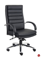 Picture of Boss Aaria B94161 High Back Office Conference Chair