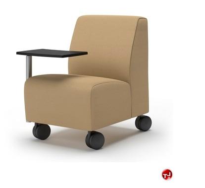Astonishing The Office Leader Integra Coffee House Reception Lounge Ibusinesslaw Wood Chair Design Ideas Ibusinesslaworg